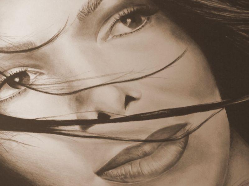 Janet Jackson1