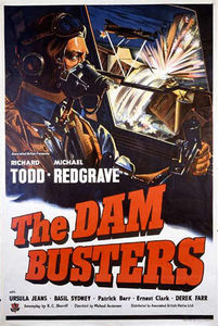 Dam_Busters