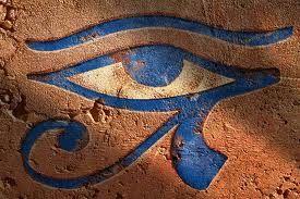 oeil_d___Horus_