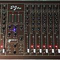 DJ Club série 1
