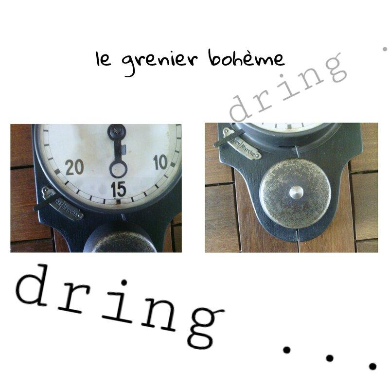 dring 2