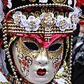 carnaval venitien castres 35a