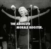 adv_absolute_2006_marilyn_1
