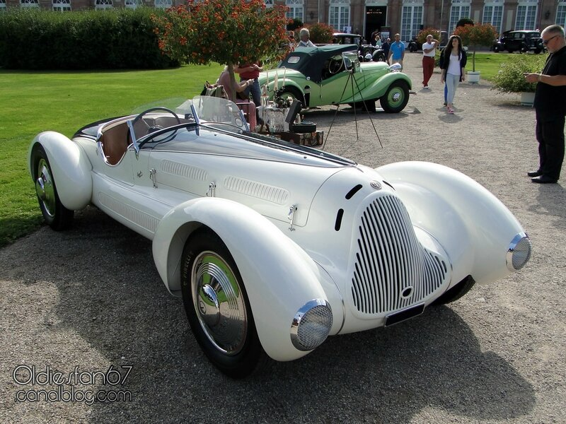 alfa-romeo-6c-1750-spider-corsa-aprile-1931-1