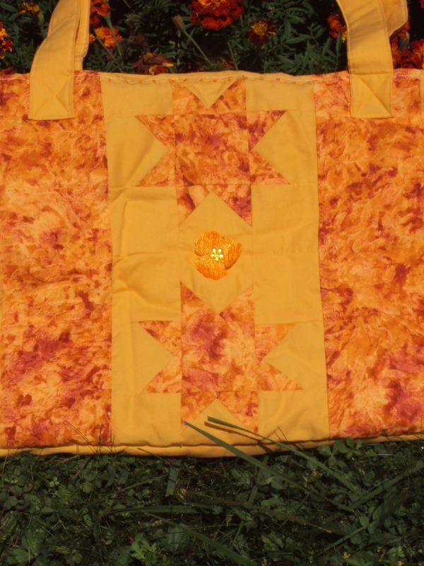 11- sac jaune aout 2011