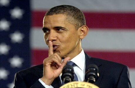 Etats-Unis - Iraq: Le double aveu d'échec d'Obama