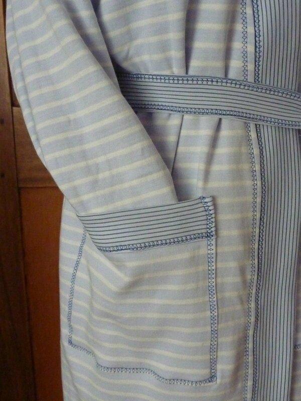 peignoir chemise de nuit (7)