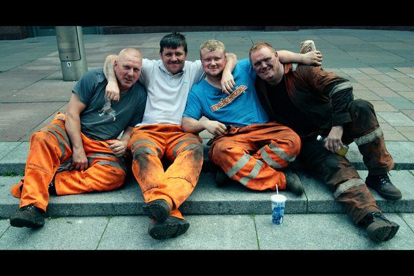 Glasgow_workers