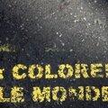 Colorer le monde_5317
