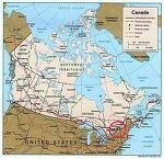 canada_montreal_map