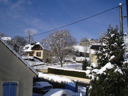 vacances 2013 Pyrénées 030