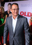Premiere_Walt_Disney_Pictures_Old_Dogs_Arrivals_cUbWMrqNfebl