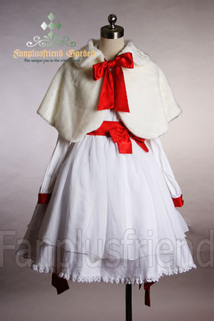 ensemble_cape_robe_bloomers