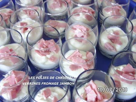 Verrines_fromage_jambon