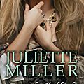 La rose des highlands - juliette miller