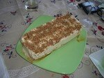 cake_glac_