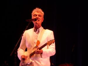 2009_03_David_Byrne_012