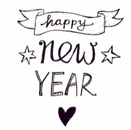 happy new year _3