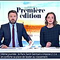 carolinedieudonne02.2017_11_27_premiereeditionBFMTV