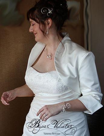 bijoux_mariage_sandra
