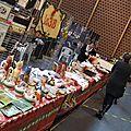 2011 marché de noël