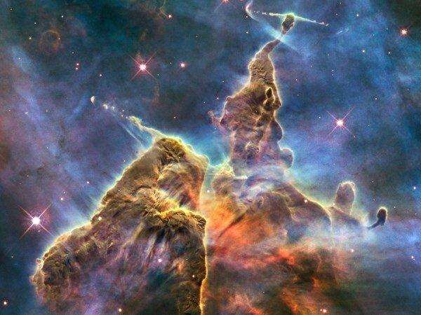 cosmos 47