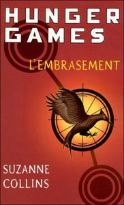 my_suzanne_collins_hunger_games_2_l_embrasement