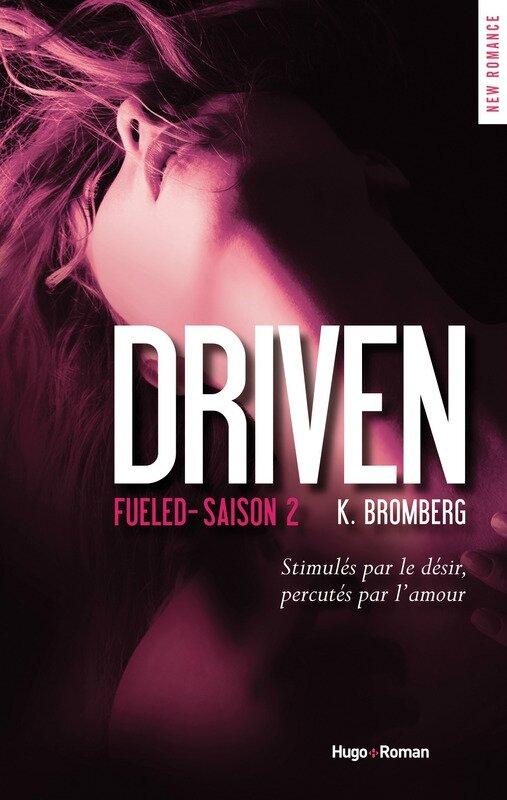 driven 2