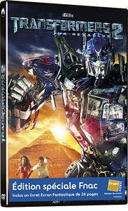 dvd_transformers_2