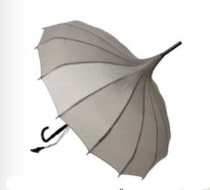 lisbethdahlpagodeparapluie