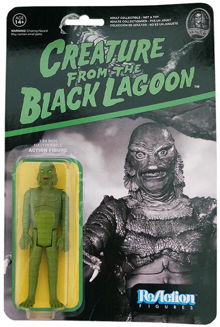la_creature_du_lac_noir