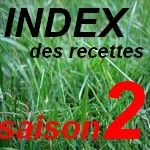 index_saison_2__150