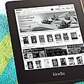 Amazon va devoir revoir son offre kindle unlimited en france