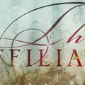 {cover reveal} - the affiliate, k. a. linde