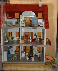 maison_playmobil_amenagee_arriere