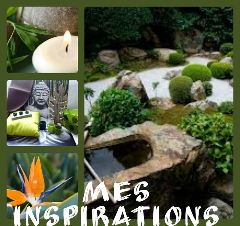 ambiance zen chez lilypouce. Black Bedroom Furniture Sets. Home Design Ideas