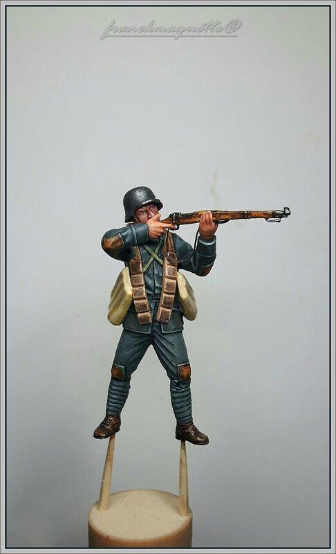 soldat allemand 6