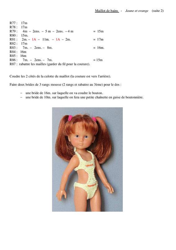 Maillot de bains_Jaune et orange-page-003