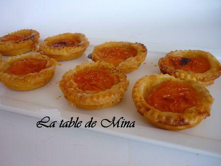 Tartelettes_abricots_et_cr_me_de_calisson__2_