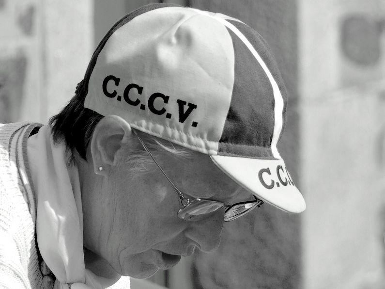 IMGP8927_1CCCV