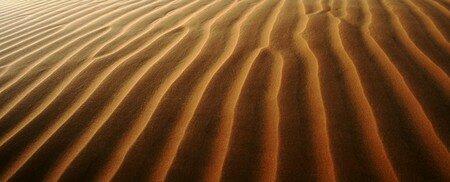 mauritanie_452y01