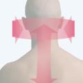 La méthode profilax® pour le rééquilibrage de l'atlas