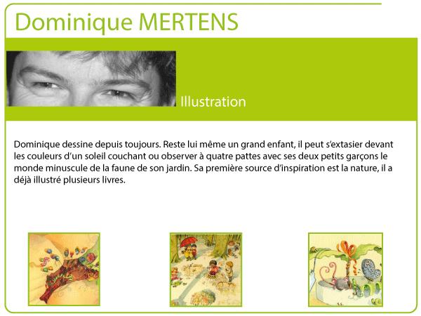presentation-dominique