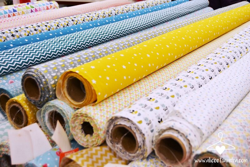 coton-imprimé-tissus-myrtille-orvault-blog-alice-sandra