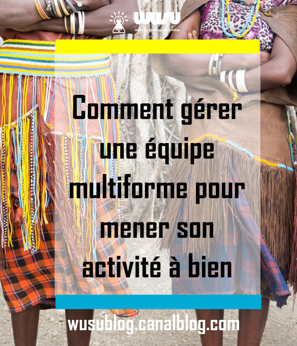 gestion-equipe-leadership-management-blog-wusubox-winnie-ndjock-2018