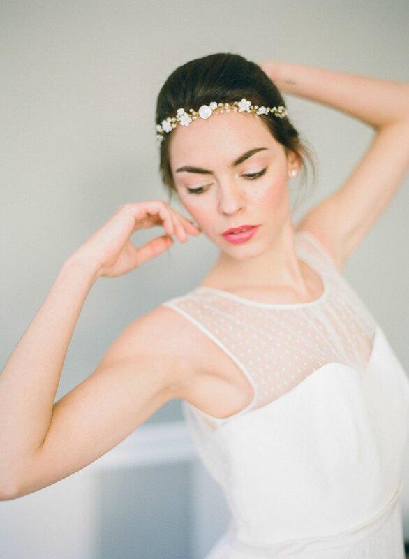 headband_Johanna_Orchidee_de_Soie©Greg_Finck-115