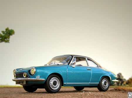 Simca_coupe1200S_02