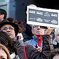 Marche Républicaine_0739