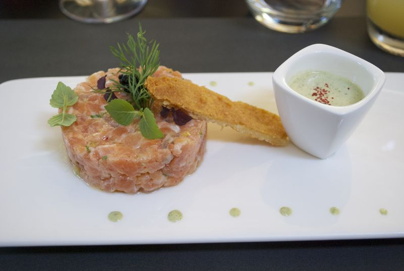 Tartare_de_saumon