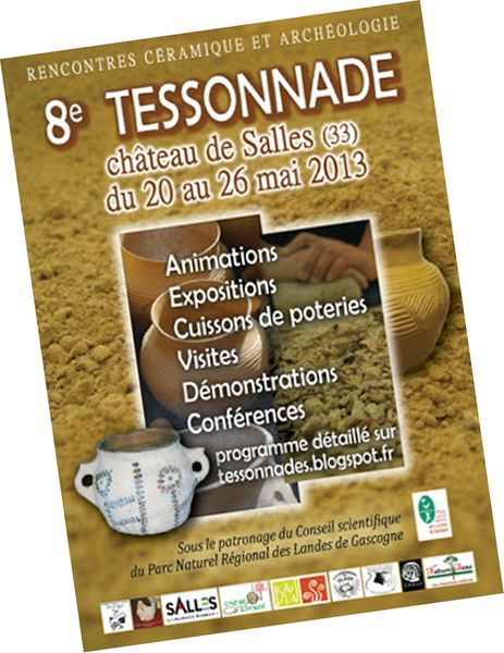 Affiche+Tess8+web+rect
